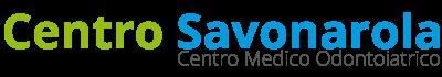 Centro Medico Odontoiatrico Savonarola